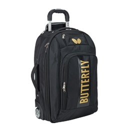 Stanfly Trolley - Gold