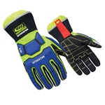 Ringers R-33 Hybrid Extrication Gloves