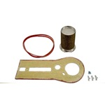 Burner Replacement Kit