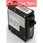 TB140C 1P 40A CB CLASSIFIED