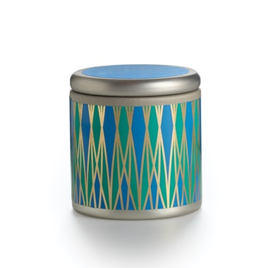 Blue Coral Essential Mini Tin