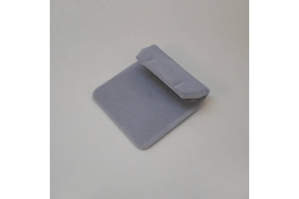 GRY ECO D E/R PAD FOR M30 100