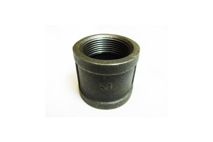 Cast Iron Couplings