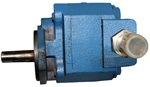 "Pump-12.9 GPM @ 1750 RPM, 3/4"" Keyed Shaft"