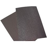 Quicksand Abrasive Sheets - Fits Essex®, Squarbuff, Orbitec, Starbuff and Clarke®