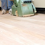 Hardwood Floor Sanding Guide