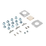 Cover Plate Replacement Kit