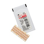 Steri-Strip Skin Closure Strip