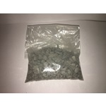 Condensate Neutralizing Media (1 lb bag)