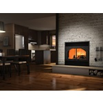 VENTIS® ZERO CLEARANCE WOOD FIREPLACES ME300