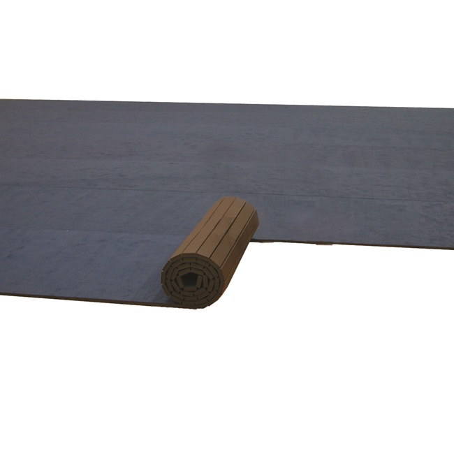 Dollamur Flexi-Roll Carpet Bonded Foam