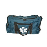 EMS/Rescue Gear Bag