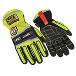Ringers Barrier One Extrication Gloves