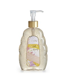 Coconut Milk Mango Luxe Body Wash