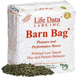 Barn Bag® - single