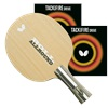 Timo Boll Allround FL Proline