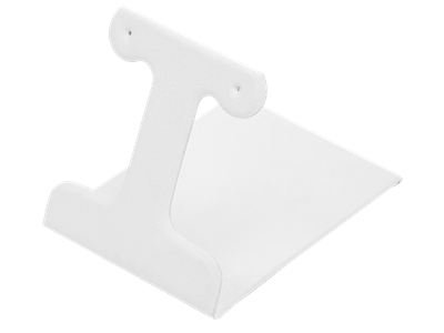 WHITE T PAD FOR WEB6