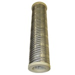 3 Micron Synthetic Filter Element