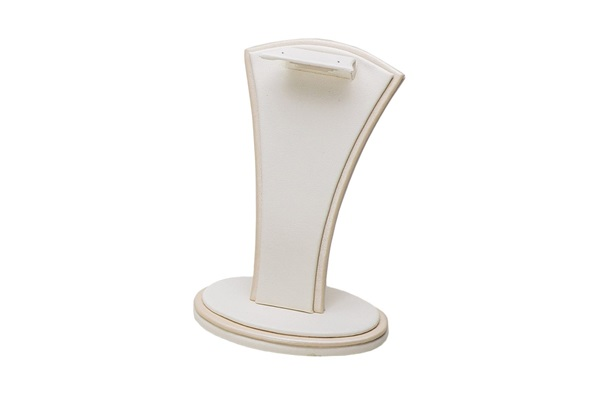 FLAP EARRING STAND