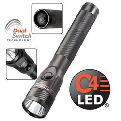 Streamlight Stinger® DS LED