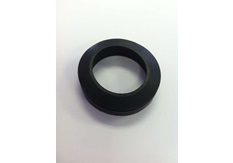 Rubber Air Hose Washer