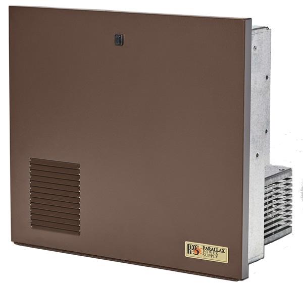 3436cb3263910e9fb507ce86c385 parallax power supply 5355 power center  at webbmarketing.co