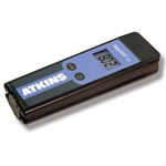 "AquaTuff™ 351/352 Series Waterproof ""Type K"" Thermocouple Thermometers (Cooper-Atkins)"