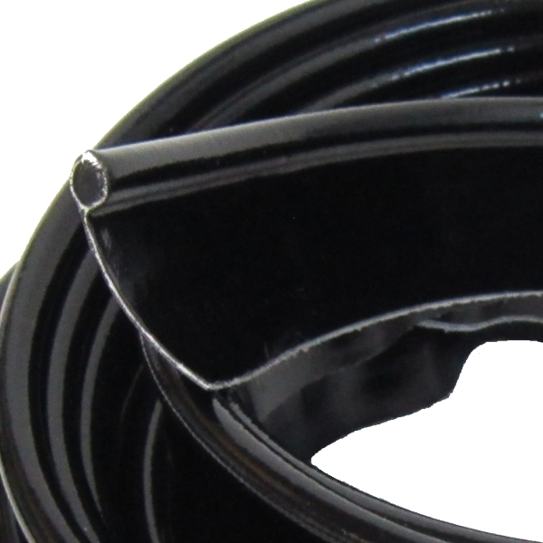 Steele Rubber Products Fender Welting 1 4 Quot Bead 25ft