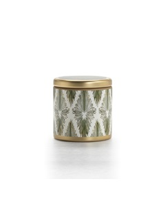 Balsam & Cedar Mini Tin