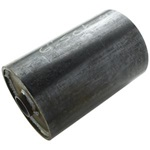 "6 5/8"" D x 10"" L ROC Rear Roller Assembly"