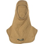 PGI Cobra BarriAire Gold Particulate Complete Coverage Hood