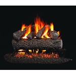 Ventis® Gas Log Sets