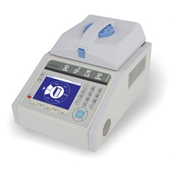 96 Gradient PCR Thermocycler