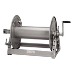 Hannay 1800 Series Manual Hose Reel