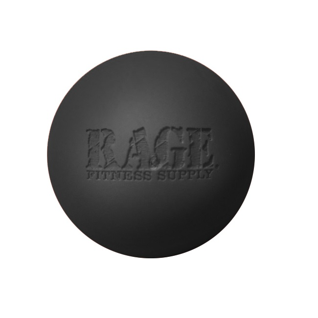RAGE MOBILITY BALL