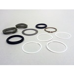 "Hannay 1"" Swivel Repair Kit"