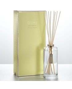Lemongrass Statement Diffuser