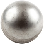 "6"" Stainless Steel Float Ball"