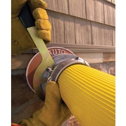 All-American HFX Hose