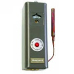 LIMIT HONEYWELL L4006E1117 M.R