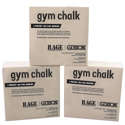 Gibson Block Chalk- China