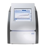 LightCycler® 96 Real-Time PCR Cycler (Roche)