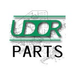 UDOR Parts for Pumps
