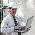 ERP for Engineering & Project Management