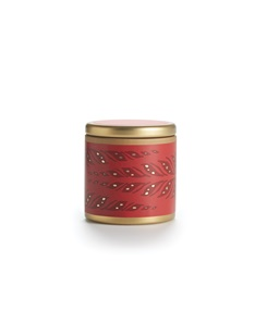 Noble Currant Mini Tin