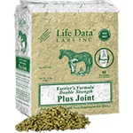 Farrier's Formula® Double Strength Plus Joint