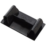 FTG PLUG, ROCKER SWITCH