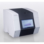 AriaMx 96 Real-Time PCR System 