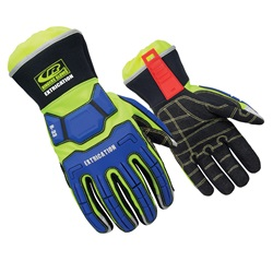 Ringers R-33 Hybrid Extrication Glove