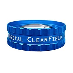 Digital Clear Field Lens